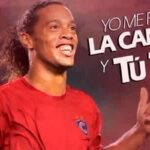 Cienciano: Fecha, hora y precio de entradas para ver a Ronaldinho