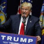 """EEUU: Señalan que """"efecto Trump"""" provoca ataques a estudiantes latinos"""