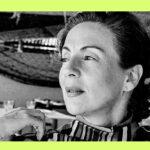 Efemérides del 28 de abril: nace Doris Gibson