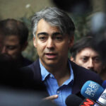 Chile: Piden procesar a excandidato presidencial por delitos tributarios