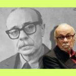 Efemérides del 30 de abril: fallece Ernesto Sábato