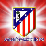 Liga de Campeones: Así jugó Atlético de Madrid frente al Bayern Múnich