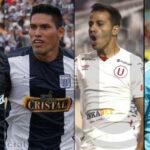 Torneo Apertura 2016: Programación, hora y lugar de la fecha 11