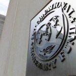 FMI no comenta filtración de WikiLeaks sobre negociación con Grecia