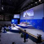 """FMI insta a que España despeje """"cuanto antes"""" la incertidumbre política"""