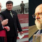 Cipriani desconoció citación para declarar por abusos en el Sodalicio