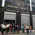 "Designan fiscal para investigar caso ""Panamá Papers"""