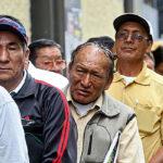Fonavi: Sétimo grupo cobrará desde este jueves 21 en el Banco de la Nación
