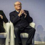 Papeles de Panamá apuntan al partido francés ultraderechista FN