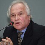 CIDH renueva directiva y elige vicepresidente a comisionado peruano