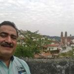 México: Asesinan a periodista al regresar a su domicilio