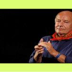 Efemérides del 13 de abril: fallece Eduardo Galeano
