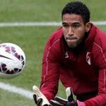 Pedro Gallese: ¿Será cierto que lo quiere River Plate?