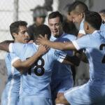 Torneo Apertura 2016: UTC y Real Garcilaso empatan 1-1 por la fecha 5