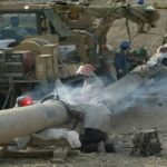 Gobierno asegura continuidad del Gasoducto Sur Peruano