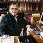 Publican nueva edición de la obra periodística de García Márquez