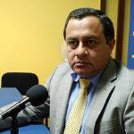 Transparencia pide difundir detalles de elección de nuevos titulares de JNE y ONPE