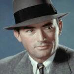 Gregory Peck un ícono de honestidad y dignidad para Hollywood