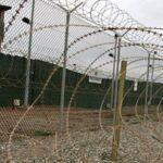 Guantánamo: Alemania estudiará acogida de presos si Washington lo pide