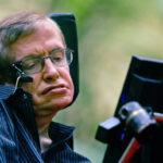 Reino Unido: Stephen Hawking teme que la tecnología supere a la raza humana