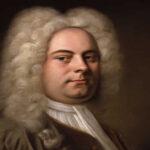 Efemérides del 14 de abril: fallece J. Federico Handel