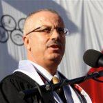 Palestina: Primer ministro pide a UE lo reconozca como Estado