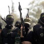 Estado Islámico asesinó a 21 cristianos que no se convirtieronal Islam