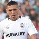 Montpellier es el próximo destino de Joel Sánchez