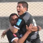 Torneo Apertura: UTC empata de  local 2-2 con Juan Aurich