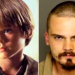 """Intérprete de """"Anakin Skywalker"""" internado por esquizofrenia"""