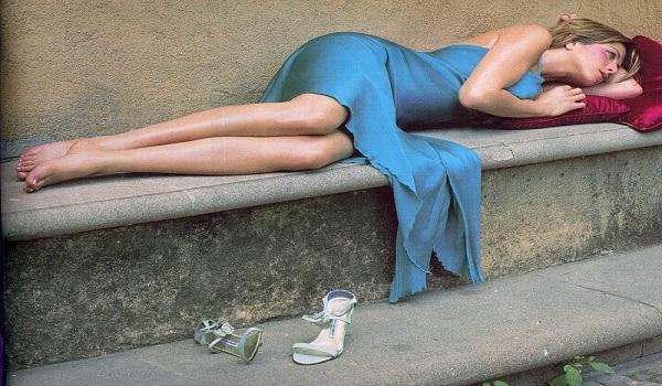 Jennifer-Aniston 15