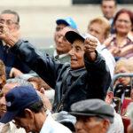 AFP: Congreso aprueba por insistencia retiro del 95.5% de fondos