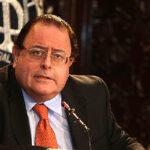 PPK: Julio Velarde continuará al frente del Banco Central de Reserva