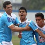 La Bocana quiere noquear a Alianza Lima