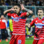 Serie B de Italia: Gianluca Lapadula anota en triunfo del Pescara