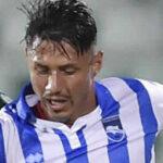 Selección peruana: ¿Por qué Gareca insiste con Gianluca Lapadula?