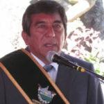 Por delitos ambientales demandarán a gobernador regional de Madre de Dios