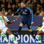 Champions League: Fecha, hora y canal en vivo de los partidos de vuelta