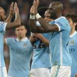 Champions League: Manchester City elimina al poderoso PSG