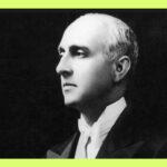 Efemérides del 21 de abril: nace Manuel Prado Ugarteche