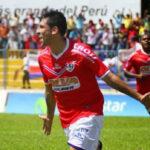 Torneo Apertura: Sport Huancayo cae 2-1 ante Unión Comercio