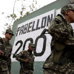 Elecciones 2016: 50 mil militares vigilarán centros de votación