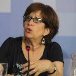 Uruguay: Gobierno remite ley de lucha contra violencia de género