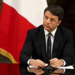 Italia aprueba reforma constitucional y abre vía al referéndum