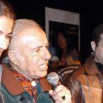Condenan a hijo del expresidente Carlos Menem por robo a mano armada