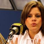 Aráoz: PPK es un partido de centro que plantea cambios económicos