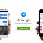 Messenger: Servicio de mensajería tiene más de 900 millones de usuarios