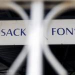 """FIP: """"Panamá Papers"""" es un ejemplo periodístico a seguir"""