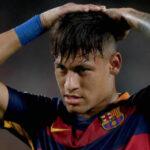 Neymar cerca del PSG: Esto dice la prensa francesa