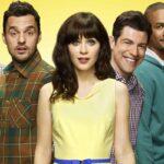 New Girl: Fox confirma sexta temporada de la serie